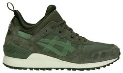 Кроссовки ASICS Gel Lyte MT 1193A035 300
