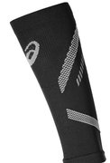 Компрессионные гетры ASICS LB COMPRESSION CALF SLEEVE 144022 0904