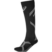 Компрессионные гольфы ASICS LB COMPRESSION SOCK 144020 0904