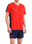 Комплект ASICS MAN VOLLEYBALL SET 156850 0600