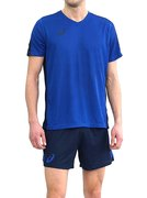 Комплект ASICS MAN VOLLEYBALL SET 156850 0805