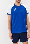 Комплект ASICS MAN VOLLEYBALL V-NECK SET 156851 0805