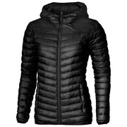 Куртка ASICS PADDED JACKET (W) 134779 0904