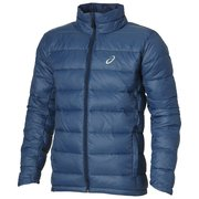 ASICS PADDED JACKET 134797 8130