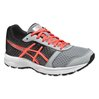 ASICS PATRIOT 8 (W) T669N 9606