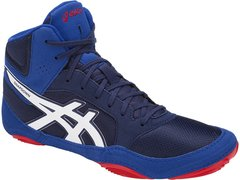 Борцовки ASICS SNAPDOWN 2 J703Y 400