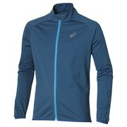 ASICS SOFTSHELL JACKET 134701 0053