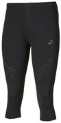 ASICS STRIPE KNEE TIGHT (W) 121335 0905
