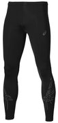 ASICS STRIPE TIGHT 121332 0905