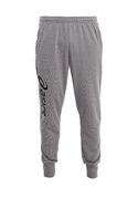Брюки ASICS STYLED KNIT PANT 145226 0798