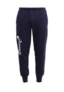 Брюки ASICS STYLED KNIT PANT 145226 0891
