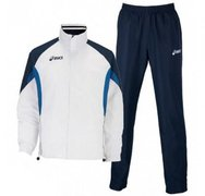 ASICS SUIT EUROPE JR T655Z5 0150
