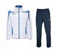 ASICS SUIT WORLD T228Z5 0150