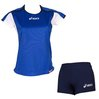 Asics SET ATTACK LADY (W) T209Z1 4350