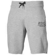 ASICS TRAINING CLUB KNIT SHORT 134794 0714