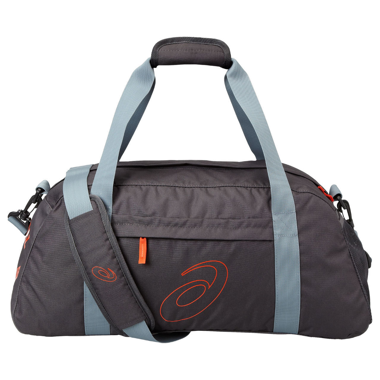 9dc76f7aa203 ASICS TRAINING ESSENTIALS GYMBAG 127692 0871 — Спортивный стиль