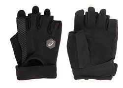 Перчатки ASICS TRAINING GLOVE 155009 0904