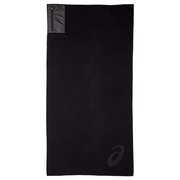 ASICS TRAINING TOWEL 132080 0904