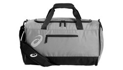 ASICS TR CORE HOLDALL M 132076 0729
