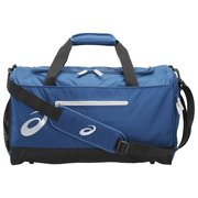 ASICS TR CORE HOLDALL M 132076 8130