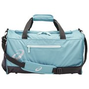 ASICS TR CORE HOLDALL M 132076 8148