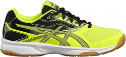 Кроссовки ASICS UPCOURT 2 GS C734Y 0795