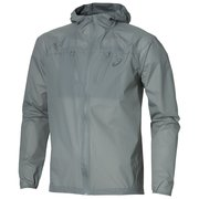 ASICS WATERPROOF JACKET 134058 0459