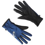 ASICS WINTER PERFORMANCE GLOVES 134926 8130