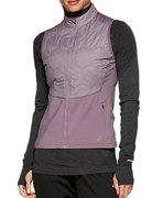 Жилет для бега ASICS WINTER VEST (W)2012A557 500