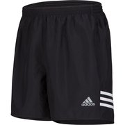 ADIDAS RSP 5 Inch Short AA0672