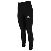 ADIDAS SQ Climaheat Long Tight F93705