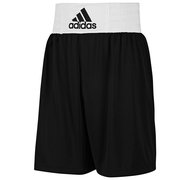 ADIDAS Base Punch Short V14109
