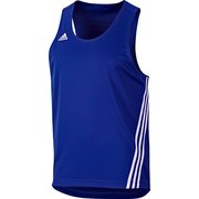 ADIDAS Base Punch Top V14120