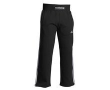 Adidas Training Pant Boxing Club adiTB262-black