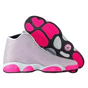Air Jordan Horizon BG 819848-019