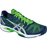 Asics GEL-SOLUTION SPEED 2 CLAY E401Y 5093