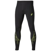 Asics Stripe Tight 121332 0392