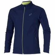 Куртка Asics WINDSTOPPER JACKET 124740 8052
