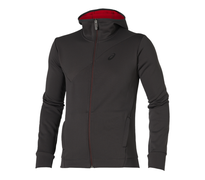 Asics TRAINING JACKET 125064 0779