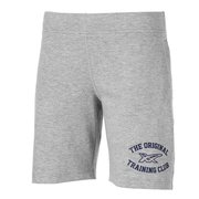 ASICS BOYS KNIT SHORT JR 130912 0714