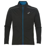 Ветровка ASICS SOFTSHELL JACKET 146589 8154