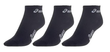 ASICS ANKLE SOCK 321745 0900