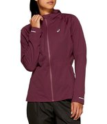 Ветровка Asics Accelerate Jacket (Women) 2012A247 500