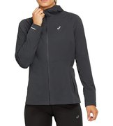 Куртка для бега Asics Accelerate Jacket (Women) 2012A976 021
