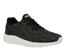 Asics GEL-KAYANO TRAINER EVO H621N 9016