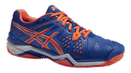 Asics GEL-RESOLUTION 6 CLAY E503Y 4230
