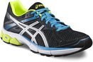 ASICS GEL-INNOVATE 7 T617N 9093