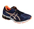 ASICS GEL-PULSE 7 T5F1N 5093
