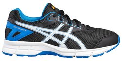 Asics Gel Galaxy 9 Gs C626N 9001
