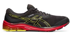 Кроссовки Asics Gel Pulse 11 GoreTex 1011A569 020